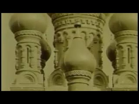 Te Espero A La Salida (Mediometraje)   Pablo Beltran  