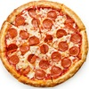 Бирсити | Доставка пиццы Кемерово