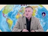 Валерий Пякин. Вопрос-Ответ от 19 марта 2018 г