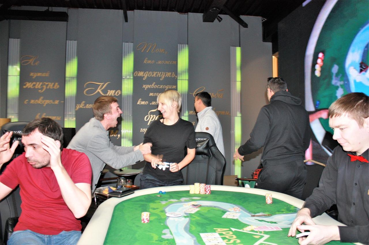 spin city casino промокод spin700