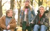 Видео к фильму А в душе я танцую (2004) Американский трейлер