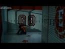 HSM 3 Scream Karaoke Instrumental with Lyrics HD