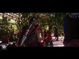 Assassins Creed Одиссея — Трейлер к выходу