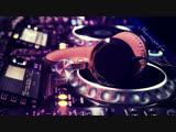 Club HouseLatino House mixDJ_Nik_A