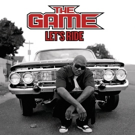 The Game альбом Let's Ride