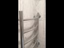 Ремонт ванной комнаты и санузла 1 ой Пятилетки 27а 11