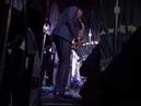 Kenny Garrett solo w/ For Miles @ Blue Note - Chick Corea 75th B-Day