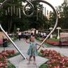 """Ксения Бородина on Instagram """"Вот оно, холодное сердце 😂"""""""