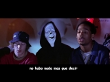 The Offspring_Youre Gonna Go Far Kid_Wazzup!Scary Movie Funniest scenes_Punk_Rock_Клипы