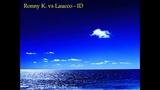 Ronny K. vs Laucco - Zero Gravity (Original Mix) Motiv8 Recordings