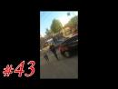 Охота на шпильки High Heels Hunting 43