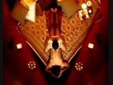 Камасутра 79 поз для Секса Обучающее видео 17.mp4