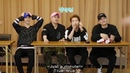 [Eng] [ENGSUB] GIRL GROUP SCHOOL - GOT7 1ST CONCERT FLY IN SEOUL FINAL DVD - 2017