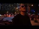 Mr. Criminal Or Conejo - Latin Platinum
