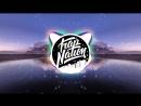 Starset - Satellite (onetwotraills remix)