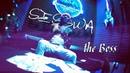 SISSWA The Boss Denny Jackson records Херсон 2019 Denny T Production