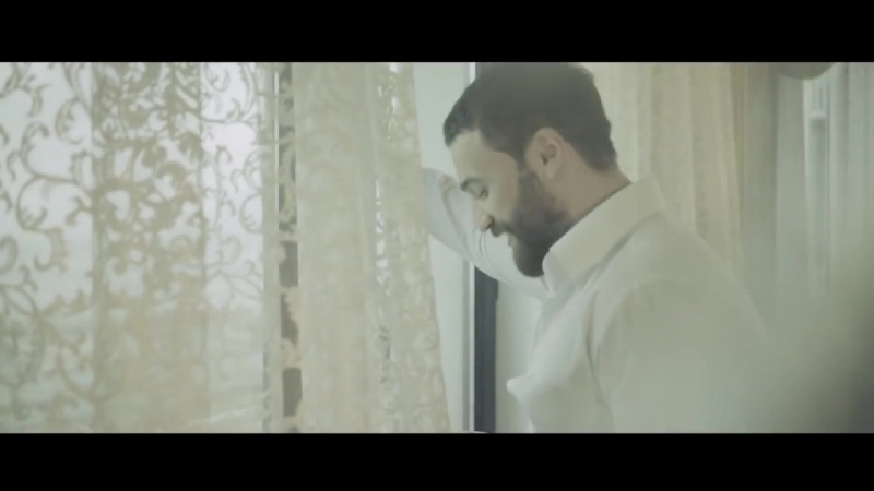 Zamiq Hüseynov – Bəyaz Mələyim