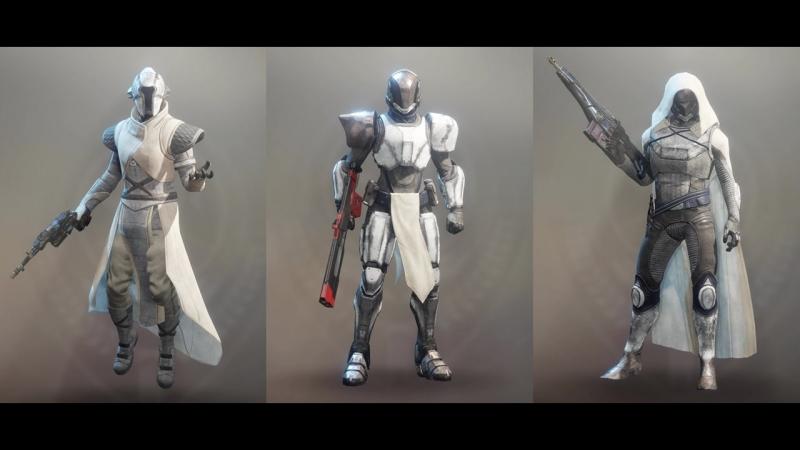 Solstice_of_Heroes_Armor.mp4