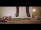 The Parakit - Save Me (feat. Alden Jacob) Official Video