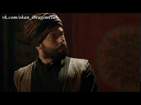 Султан Сулейман мудрые слова