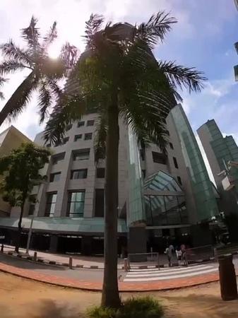 Magic Kuala Lumpur 
