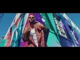 Джиган - Молоды мы (Премьера клипа)
