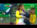 Brasil 2 0 Costa Rica Grupo E Fecha 2 Mundial Rusia 2018