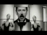 № 71. The Scatman - Scatman John (1995).