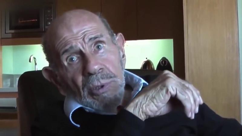 Жак Фреско, Война и Деньги