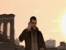 GTA 4 смешной трейлер