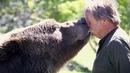 Человек и животные. Истории удивительной любви.