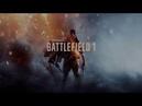 Battlefield 1 Gtx 1060 3gb Xeon x3440 3.7 oc