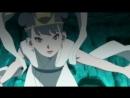 Rain.Death Boruto Naruto Next Generations 75 / Боруто Следующее поколение Наруто 75 серия Русская озвучка