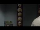 12 Fin Temporada 1.Pequeños asesinatos.