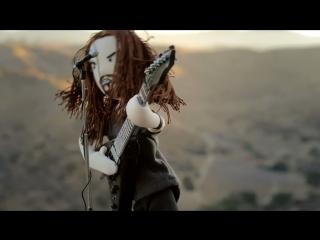 Slash - Driving Rain (feat. Myles Kennedy  The Conspirators) (2018) (Hard Rock)