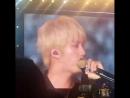 Jin_love😍👼Господи, что за ангел 😍ан 😍👼