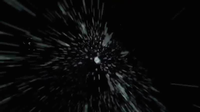 Путешествие на край вселенной. Документальный фильм про космос