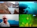 Video-2015-08-19 02-03(2.суть) бонус интрига