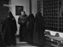 062. TERESA DE JESÚS de EDUARDO MARQUINA