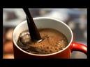 Doncafe reklama Moment 2008. godine I
