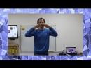 Упражнения для развития способностей мозга