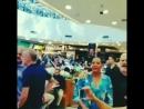 Centro Chavez TV Усиливается поддержка Лулы да Силва 05 09 18