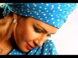 Asmahan bellydancer (Qareat El Fengan)  - الراقصة اسمهان ( قارئة الفنجان )