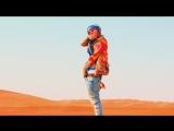 6ix9ine - Stoopid (Feat. Bobby Shmurda) [RUS]