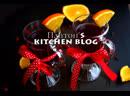 Платон's Kitchen Blog | Детский безалкогольный глинтвейн