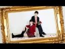 【AmiNa】 ロミオとシンデレラ 踊ってみた 【Caede】 sm33473884