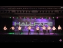 Summit Dance Shoppe - Rather Be