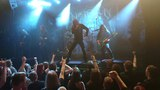 WINTERSUN - The Forest That Weeps (Summer) - Live @ M