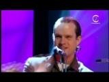 Electric Six - Gay Bar (Jools Holland 2003 Live)