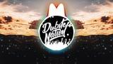 Foster The People - Pumped up Kicks (PFISTA X QROH REMIX)